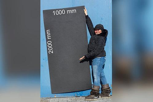 Restposten: LD-Cosplay-Foam (45kg/m3)