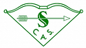 scas_logo.png