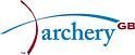 archery-Gb.png