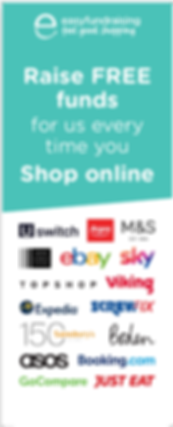 Easyfundraising Image.png