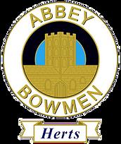 Transparent AbbeyBowmen_logo400wide.png