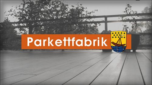 Parkettfabrik Bonn