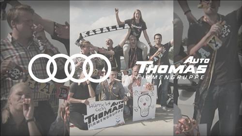 Auto Thomas
