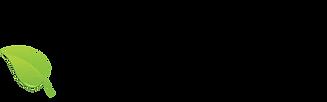 logo_black_optimized.png