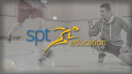 spt education