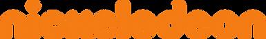 2000px-Nickelodeon_2009_logo.svg.png