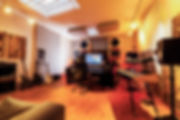 Ton_Studio_Bonn_Beuel.jpg