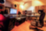 Ton_Studio_Regie_Bonn_Koeln.jpg