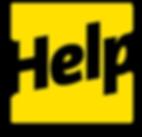 HELP-Logo.svg.png