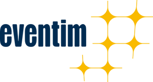 EVE_Logo.svg.png