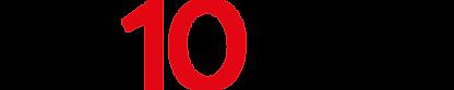logo-tablet.png