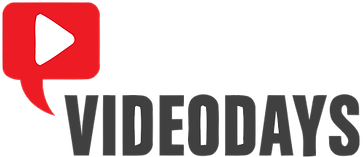 2000px-VideoDay-Logo-alt.svg.png