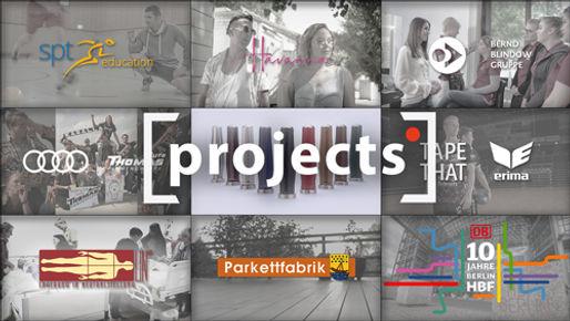 TH_projekte.jpg