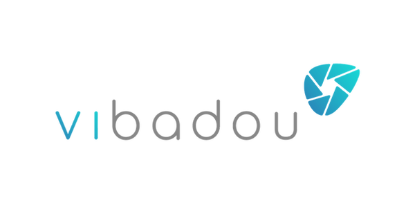 vibadou-logo-color-Android.png