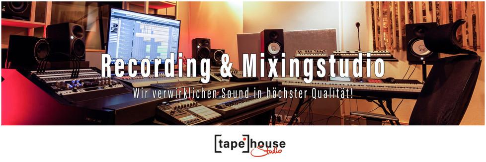Tapehouse Studio Slider.jpg