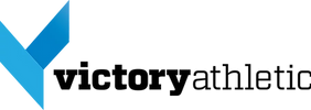 ezgif-3-23b82ab63e6f.png