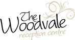 woodvale-reception-logo-small.png