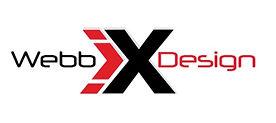 WebbX.jpg
