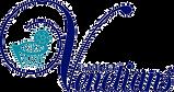 Venetians-Logo-Medium.png