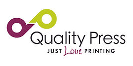 QualityPress-logo-colour-01.jpg