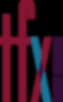 TFX_logo.png
