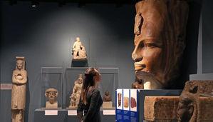 EGYPT-TWO.jpg