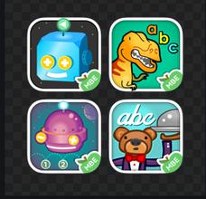 app 1.PNG