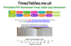 Times tables generator.png