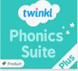 twinkl phonics.PNG