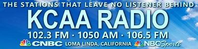 KCAA radio banner.jpg
