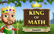 king of math.PNG