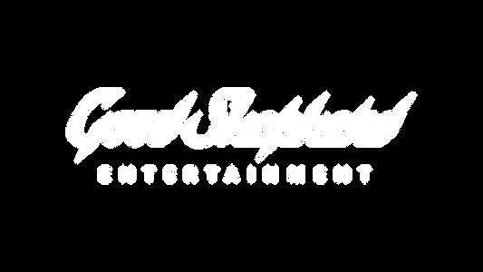 Good Shepherd Logo_White.png