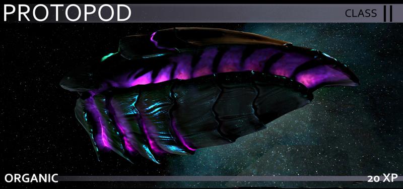Hive Protopod