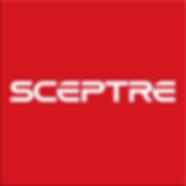 Sceptre Facebook Logo.png