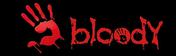 bloody black 1417 x 452.jpg