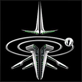 Ma'Alaketh Logo