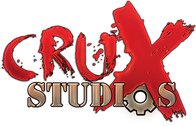 CruX_Logo.png