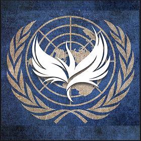 Free Peoples Logo
