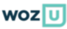 Copy of _WOZU-logo.png