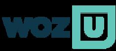 Copy of _WOZU-logo.png