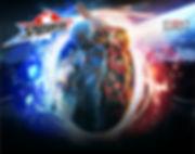 Splitgate-Poster-3000w-web.jpg