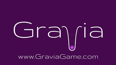 Gravia Logo - Gravia Game Dot Com.png