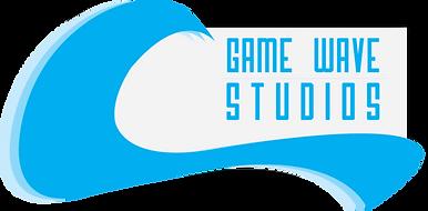 Copy of _Logo.png
