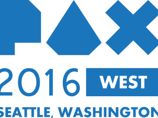 Big Reveal at PAX West