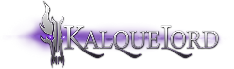 KalqueLord_Logo.png