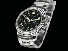 MD-Blancpain_Products2.jpg