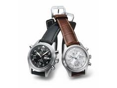 MD-Watch-design5.jpg