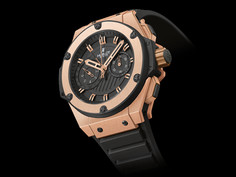 MD-Hublot_Watches4.jpg