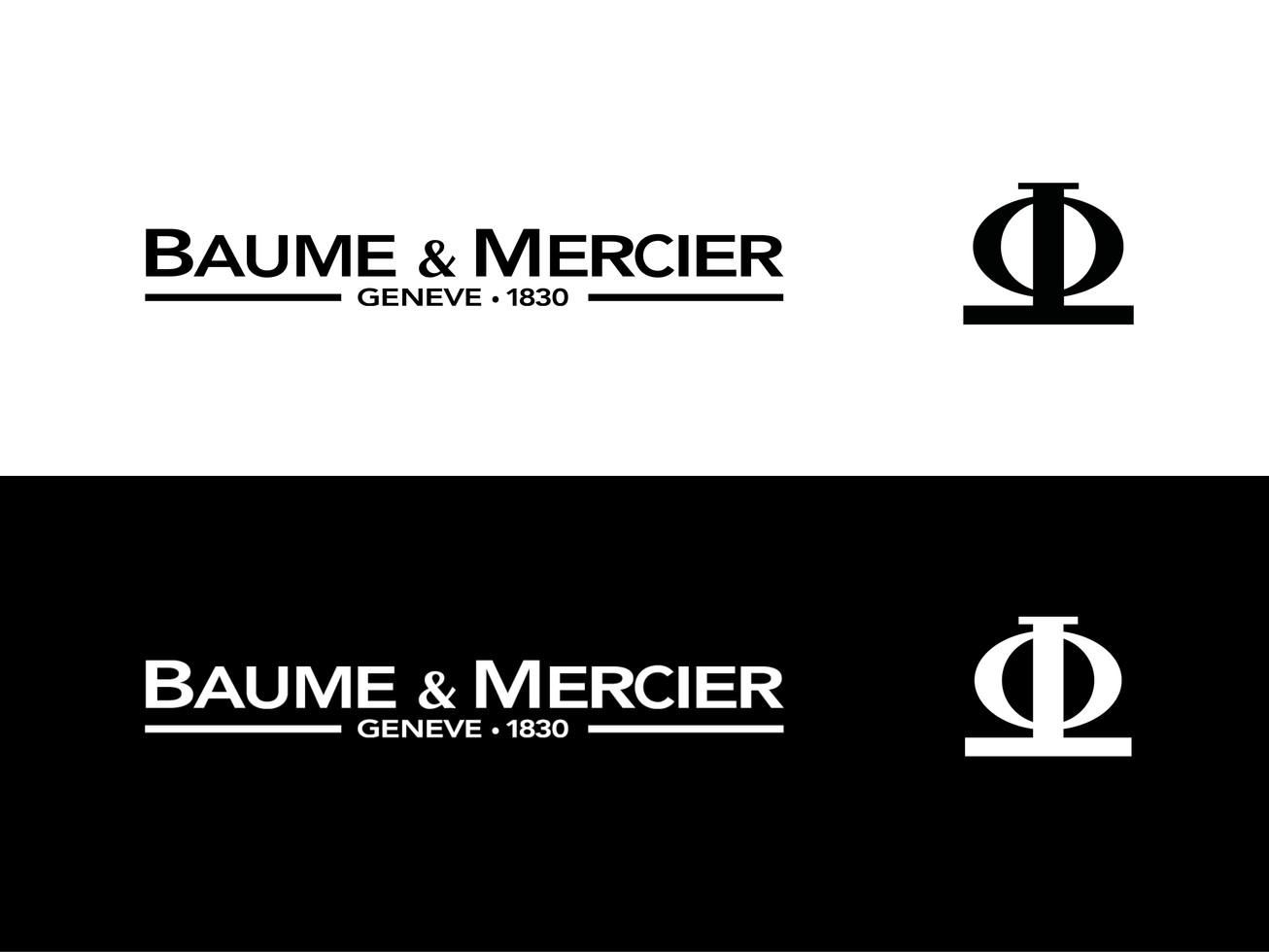 Logotype 2003