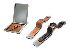 Accessoires_Display.jpg
